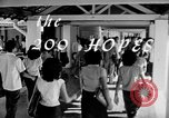 Image of The 200 Hopes Cambodia, 1950, second 54 stock footage video 65675043573