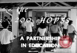 Image of The 200 Hopes Cambodia, 1950, second 56 stock footage video 65675043573