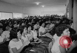 Image of The 200 Hopes Cambodia, 1950, second 61 stock footage video 65675043573