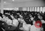 Image of The 200 Hopes Cambodia, 1950, second 62 stock footage video 65675043573