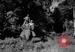 Image of Cambodian soldiers Phnom Penh Cambodia, 1957, second 34 stock footage video 65675043584