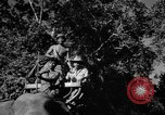 Image of Cambodian soldiers Phnom Penh Cambodia, 1957, second 41 stock footage video 65675043584
