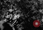 Image of Cambodian soldiers Phnom Penh Cambodia, 1957, second 42 stock footage video 65675043584