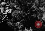 Image of Cambodian soldiers Phnom Penh Cambodia, 1957, second 43 stock footage video 65675043584