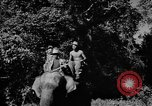 Image of Cambodian soldiers Phnom Penh Cambodia, 1957, second 48 stock footage video 65675043584
