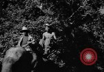 Image of Cambodian soldiers Phnom Penh Cambodia, 1957, second 50 stock footage video 65675043584