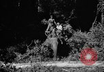 Image of Cambodian soldiers Phnom Penh Cambodia, 1957, second 57 stock footage video 65675043584