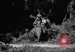 Image of Cambodian soldiers Phnom Penh Cambodia, 1957, second 58 stock footage video 65675043584