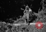 Image of Cambodian soldiers Phnom Penh Cambodia, 1957, second 61 stock footage video 65675043584