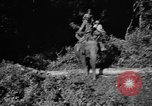 Image of Cambodian soldiers Phnom Penh Cambodia, 1957, second 62 stock footage video 65675043584