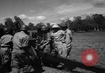 Image of Major Etchemendy Cambodia Thmar-Pich, 1957, second 6 stock footage video 65675043588