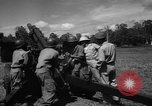Image of Major Etchemendy Cambodia Thmar-Pich, 1957, second 10 stock footage video 65675043588