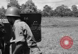 Image of Major Etchemendy Cambodia Thmar-Pich, 1957, second 12 stock footage video 65675043588