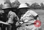 Image of Major Etchemendy Cambodia Thmar-Pich, 1957, second 14 stock footage video 65675043588