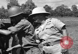 Image of Major Etchemendy Cambodia Thmar-Pich, 1957, second 16 stock footage video 65675043588