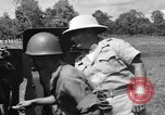 Image of Major Etchemendy Cambodia Thmar-Pich, 1957, second 17 stock footage video 65675043588