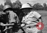 Image of Major Etchemendy Cambodia Thmar-Pich, 1957, second 19 stock footage video 65675043588