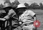 Image of Major Etchemendy Cambodia Thmar-Pich, 1957, second 20 stock footage video 65675043588