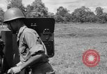 Image of Major Etchemendy Cambodia Thmar-Pich, 1957, second 22 stock footage video 65675043588