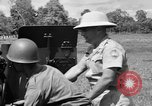 Image of Major Etchemendy Cambodia Thmar-Pich, 1957, second 24 stock footage video 65675043588