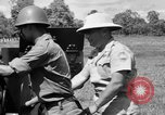 Image of Major Etchemendy Cambodia Thmar-Pich, 1957, second 26 stock footage video 65675043588