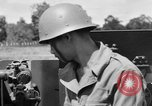 Image of Major Etchemendy Cambodia Thmar-Pich, 1957, second 34 stock footage video 65675043588