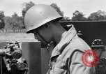 Image of Major Etchemendy Cambodia Thmar-Pich, 1957, second 35 stock footage video 65675043588