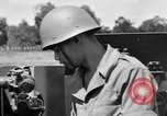 Image of Major Etchemendy Cambodia Thmar-Pich, 1957, second 36 stock footage video 65675043588