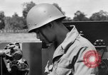 Image of Major Etchemendy Cambodia Thmar-Pich, 1957, second 37 stock footage video 65675043588