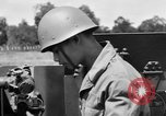 Image of Major Etchemendy Cambodia Thmar-Pich, 1957, second 38 stock footage video 65675043588