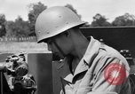 Image of Major Etchemendy Cambodia Thmar-Pich, 1957, second 39 stock footage video 65675043588