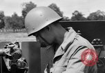 Image of Major Etchemendy Cambodia Thmar-Pich, 1957, second 40 stock footage video 65675043588