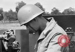 Image of Major Etchemendy Cambodia Thmar-Pich, 1957, second 41 stock footage video 65675043588
