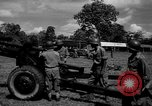 Image of Major Etchemendy Cambodia Thmar-Pich, 1957, second 42 stock footage video 65675043588