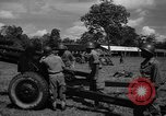 Image of Major Etchemendy Cambodia Thmar-Pich, 1957, second 43 stock footage video 65675043588
