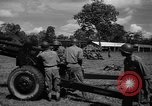 Image of Major Etchemendy Cambodia Thmar-Pich, 1957, second 44 stock footage video 65675043588