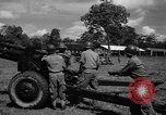 Image of Major Etchemendy Cambodia Thmar-Pich, 1957, second 45 stock footage video 65675043588