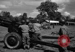 Image of Major Etchemendy Cambodia Thmar-Pich, 1957, second 46 stock footage video 65675043588