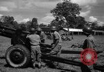 Image of Major Etchemendy Cambodia Thmar-Pich, 1957, second 47 stock footage video 65675043588