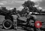 Image of Major Etchemendy Cambodia Thmar-Pich, 1957, second 49 stock footage video 65675043588
