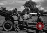 Image of Major Etchemendy Cambodia Thmar-Pich, 1957, second 50 stock footage video 65675043588