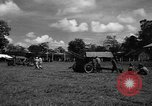 Image of Major Etchemendy Cambodia Thmar-Pich, 1957, second 59 stock footage video 65675043588