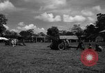 Image of Major Etchemendy Cambodia Thmar-Pich, 1957, second 62 stock footage video 65675043588
