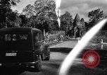 Image of Temple Angkor-Vat Cambodia, 1957, second 54 stock footage video 65675043589