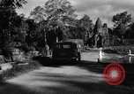Image of Temple Angkor-Vat Cambodia, 1957, second 58 stock footage video 65675043589