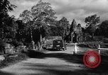 Image of Temple Angkor-Vat Cambodia, 1957, second 61 stock footage video 65675043589