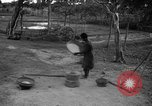 Image of Cambodian women Angkor-Vat Cambodia, 1957, second 58 stock footage video 65675043592