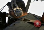 Image of 834th Air Division Vietnam, 1970, second 46 stock footage video 65675043596