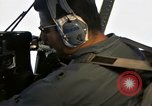 Image of 834th Air Division Vietnam, 1970, second 47 stock footage video 65675043596
