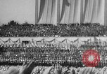 Image of Adolf Hitler and German remilitarization Germany, 1939, second 2 stock footage video 65675043608